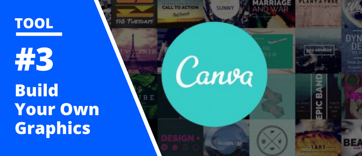 Canva, Youtube, Director by Youtube