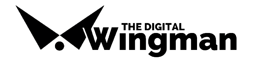 The Digital Wingman